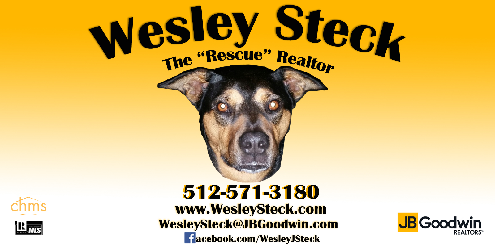 pet friendly housing archives wesley steck